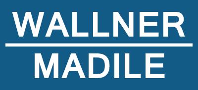 Wallner & Madile