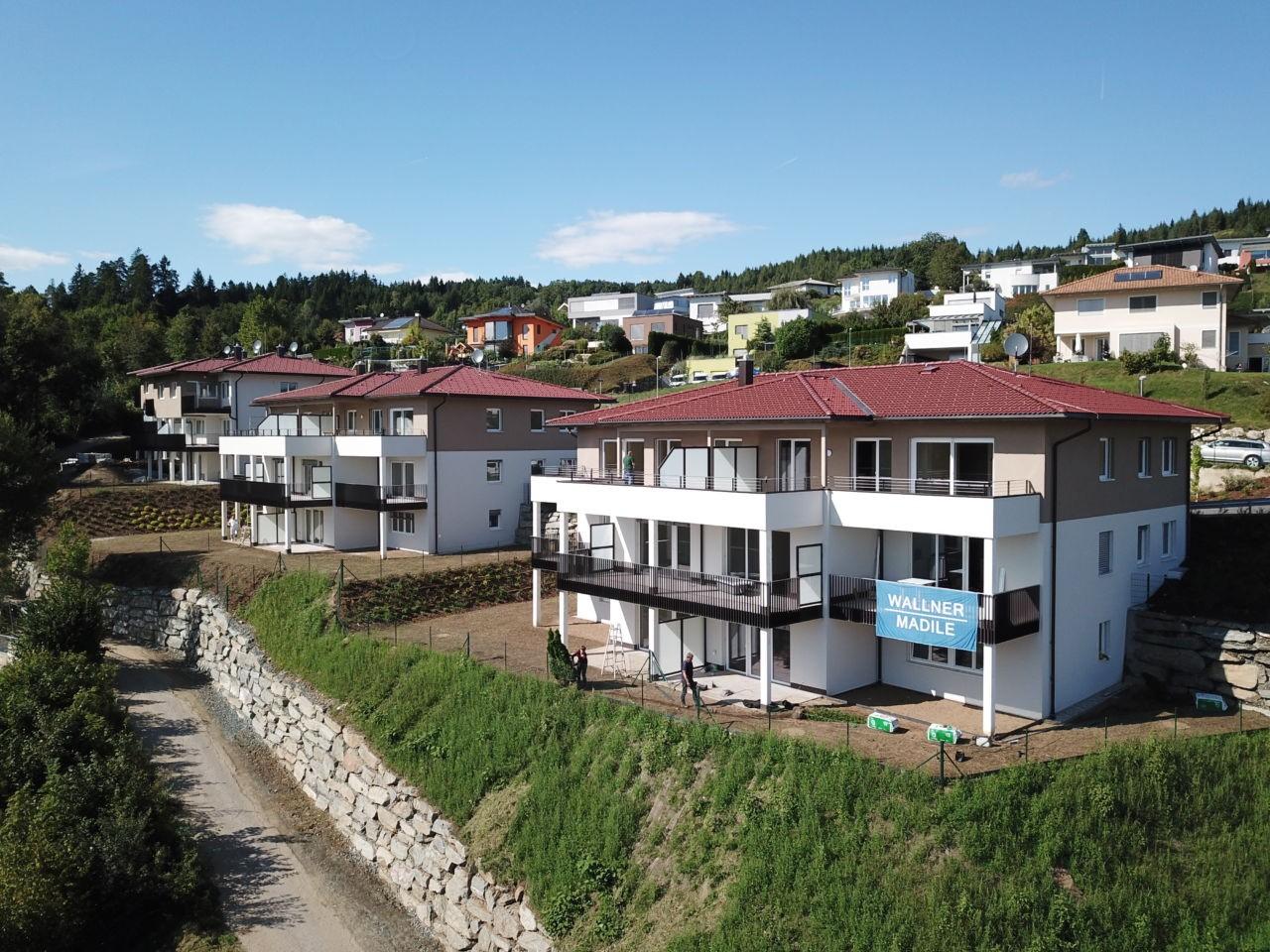 Sunshine Emmersdorf II